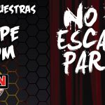 VRFUN_escape room_banner_2 (1)